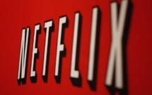 Numéricable, pire ennemi de Netflix avant même son arrivée en France ?