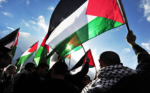 Gaza : Les Emirats arabes unis apportent une aide financière de 41 millions de dollars