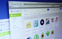A la demande de Bruxelles, Google s'en prend aux faux jeux gratuits du Store Android