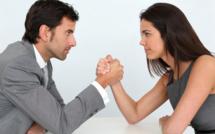 L'égalité homme-femme avance à loi forcée à l'Assemblée