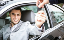 Taxis vs VTC : le Conseil constitutionnel va trancher sur les avantages des chauffeurs de tourisme