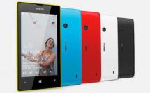 Microsoft attaque le marché de la téléphonie par l'entrée de gamme