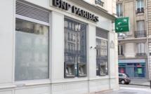 Nouvelle condamnation américaine pour BNP Paribas