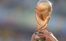 Mondial de football : TF1 perd plus de 35 millions d'euros