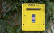 La Poste autorisée à augmenter ses prix