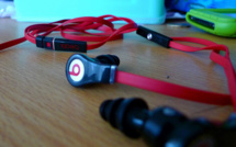 Bose attaque Beats en justice pour violation de brevets