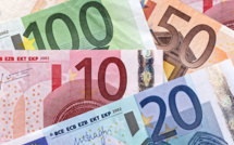La régularisation fiscale marche à plein