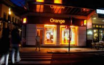 Orange voit son bénéfice net plonger de 30% au premier semestre 2014