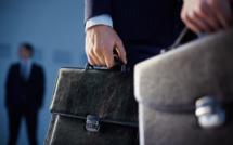 Le pessimisme est de mise chez les patrons de PME