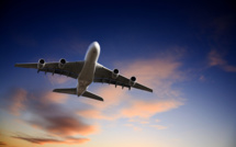 Airbus : de bons résultats avec un nuage