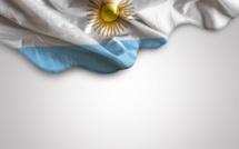 Nouveau défaut de paiement pour l'Argentine