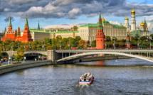 Russie : faillites en cascade dans le secteur du tourisme
