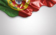 Le Portugal vient au secours de Banco Espiritu Santo