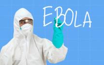 Ebola : la Banque mondiale débloque 200 millions de dollars pour aider les pays d'Afrique