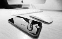 Apple : une présentation de l'iPhone 6 le 9 septembre semble se confirmer