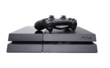 Sony a vendu 10 millions de PlayStation 4 en neuf mois