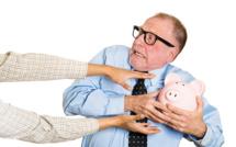 Fiscalité : un million de Français n'arrivent pas à payer leurs impôts