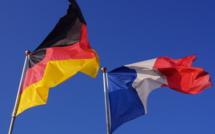 L'Allemagne ne tend pas la main à François Hollande