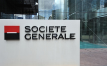 Les subprimes tourmentent la Société générale