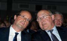 Pour Michel Sapin, les entreprises doivent investir