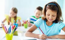 Rentrée scolaire : l'ARS arrive dans les poches des Français