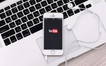 Youtube Music Key : Google s'attaque à Deezer et Spotify