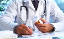 Vente de médicaments à l'unité : premier test grandeur nature