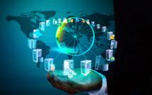 Informatique : la Chine va mettre en place son propre système d'exploitation