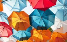 Le secteur du tourisme a souffert de la météo