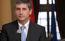 En Autriche le ministre des Finances pro-austérité quitte ses fonctions