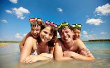 Baisse du budget des vacances pour 2014