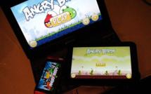 L'éditeur d'Angry Birds, Rovio, change de PDG à cause de résultats décevants