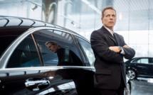 Automobile : moins de voitures neuves vendues en France cet été