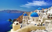 Zone euro : Athènes réunit ses créanciers à Paris