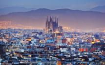 Espagne : le chômage en légère hausse en août