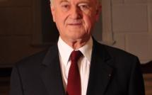 Christophe Viellard, Les Hénokiens : « La famille, meilleur mode de transmission d'une entreprise »