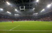 L'Etat va taxer les billets des rencontres sportives