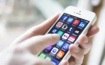 L'iPhone 6, pas encore présenté, déjà un succès en Chine