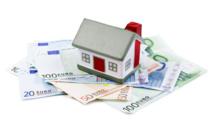 Les banques responsables de blocage de l'immobilier pour une majorité de Français