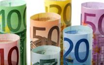 BCE : des mesures pour relancer l'activité en zone Euro