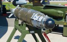 Défense : les ventes d'armes françaises se portent bien