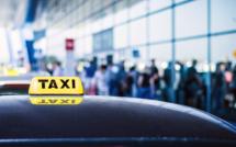 Taxis : des forfaits aéroports bientôt en vigueur à Paris