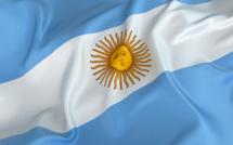 Argentine : ses créanciers devront se payer à Paris