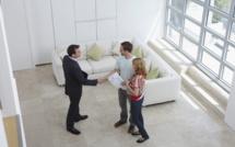 Immobilier : les honoraires des agences plafonnés