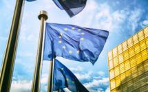 """Croissance : l'OCDE sonne l'alerte rouge pour la zone euro"""""""
