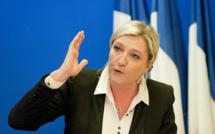 TPE : un dirigeant sur deux proche du Front national