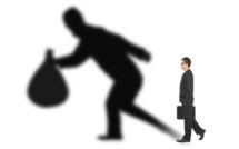 Travail : au moins 20 milliards d'euros de fraude aux cotisations