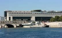Dette : la France s'approche du seuil des 100% de déficit