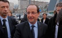 Chiffres du chômage : quand Hollande ment sur le bilan de Sarkozy