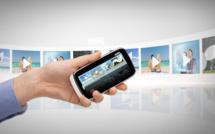 Pas de redevance télé pour les tablettes et les smartphones
